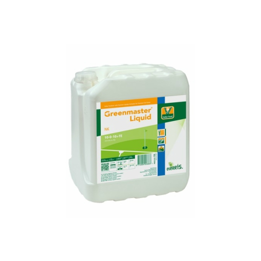ICL Greenmaster Liquid NK 10.0.10
