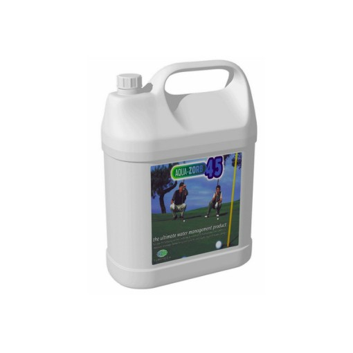 AquaZorb 45 10Ltr