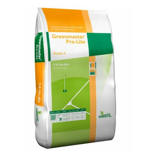 ICL Greenmaster Double K 7.0.14 25kg Bags