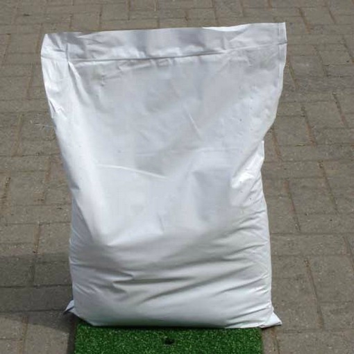 Bowling Green Top Dressing, 1 Tonne (25kg Bags)