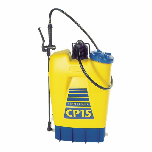CP15 Knapsack Sprayer Series 2000