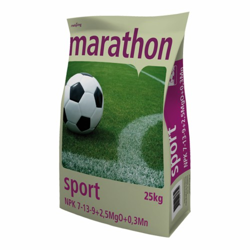 White Solid Color Background Marathon Sport Pre Seed